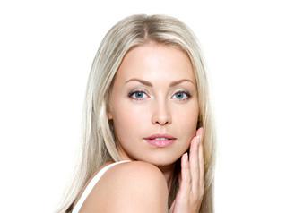 Botox Vistabel Dr. Gassner